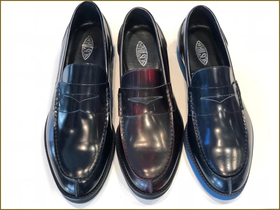 scarpe eleganti arrivo negozio outlet Calzature & Accessori - Margy's uomo abiti da cerimonia e sposo a ...