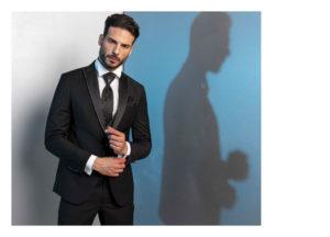 italo-perez-collezione-uomo-margy's-2020