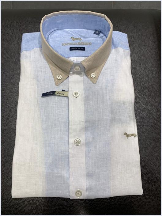 Camicie-polo-marg's-uomo-2021