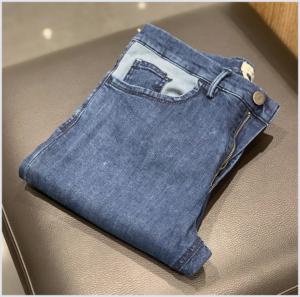 Margy's uomo jeans