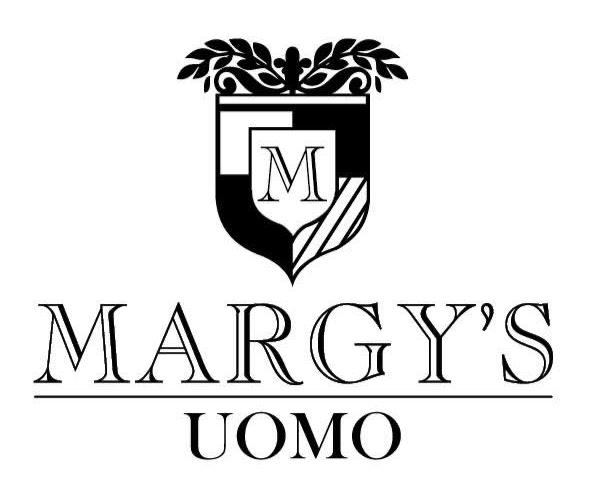 Margy's uomo abiti da cerimonia e sposo a Palermo